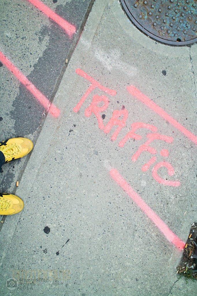 Rue Bank, Ottawa, Ontario